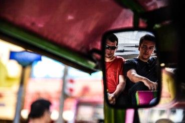 AubrechtovaAnezka_Thailand2019-11