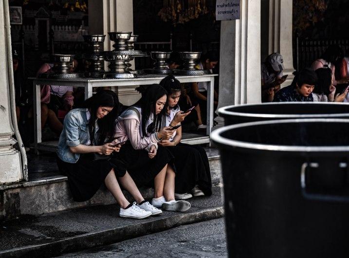 AubrechtovaAnezka_Thailand2019-36