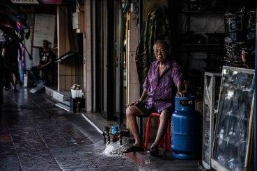 AubrechtovaAnezka_Thailand2019-59